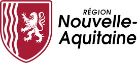 logo_na_270-125
